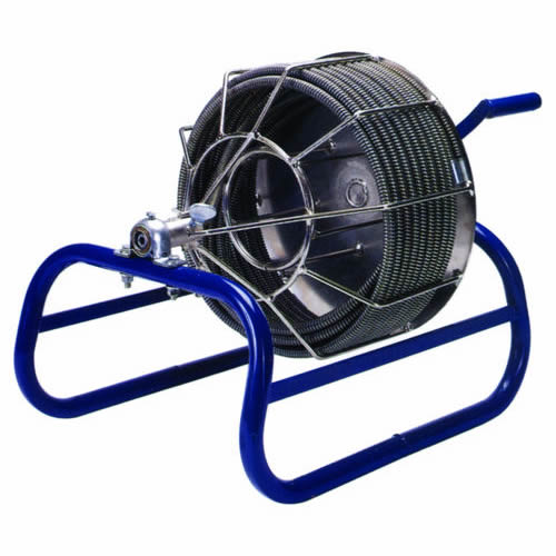 home depot rental power snake with Rent Drain Snake on Watch further Article5574619 further 202097513 together with Plumbing Snake Home Depot furthermore Rent Drain Snake.